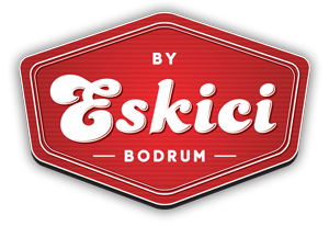 By Eskici Bodrum - Restaurant - Bar